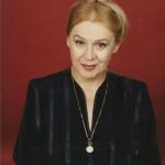 Csengery Adrienne