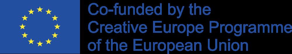 Creative_europe_logo