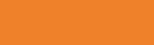 Artisjus logó
