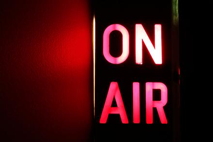 radio-televizio