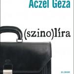 Aczel_Borito