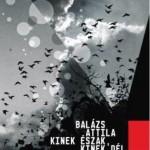 Balazs Attila Borito