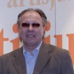 Balazs Feco