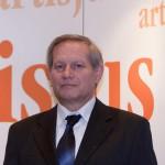 Bognar Gyula