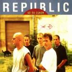Republic_Borito