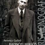ferencz_borito