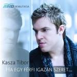 Kasza Tibor