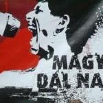 Magyar_Dal_Napja