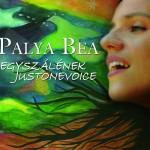 Palya_Bea_Egyszalenek