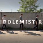 middlemist