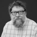Bán Zoltán András